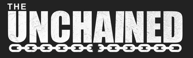 Logo_TheUnchained