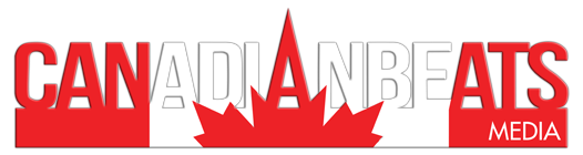 Canadian Beats Logo